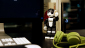 OFFICE with RoBoHoN